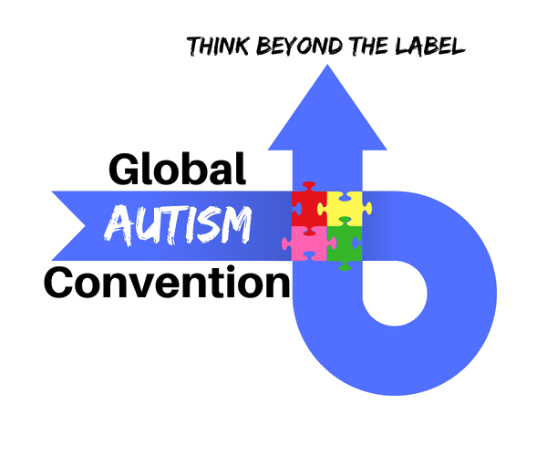 Global Autism Convention 2018
